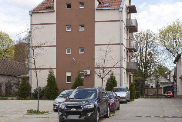 Djordja-Cutukovica-28-9