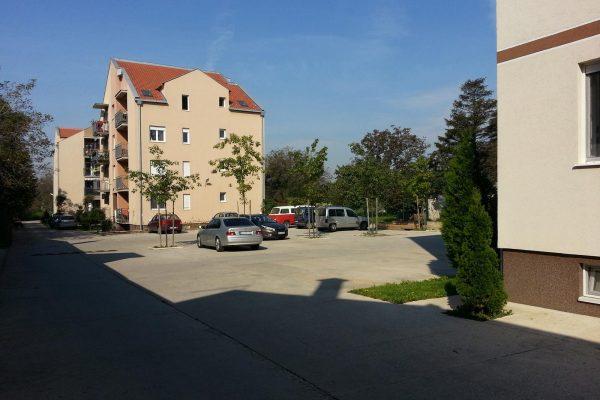 Izgradnja_prodaja_stanova_Djordja_Cutukovica_28_Zemun_6