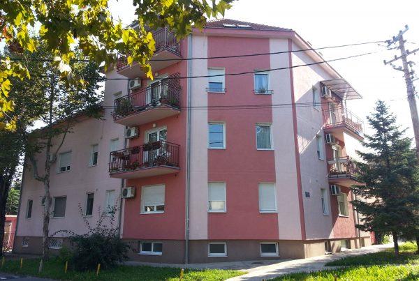 Prodaja_stanova_Skopljanska_40_Zemun_1