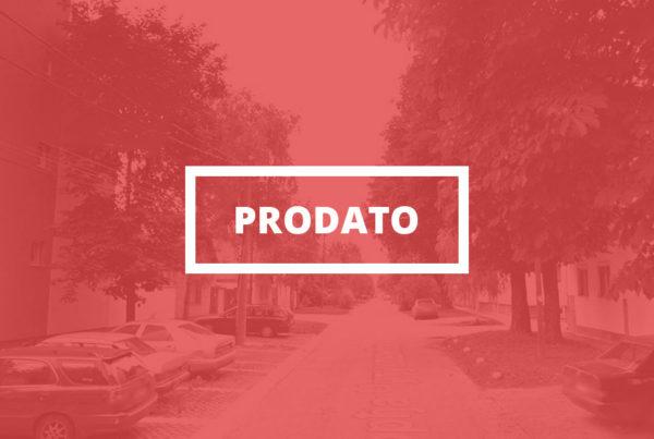 astuta_prodatodjc