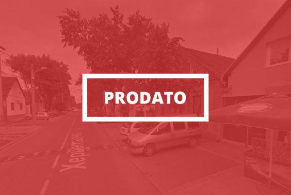astuta_prodato_hercegovacka16